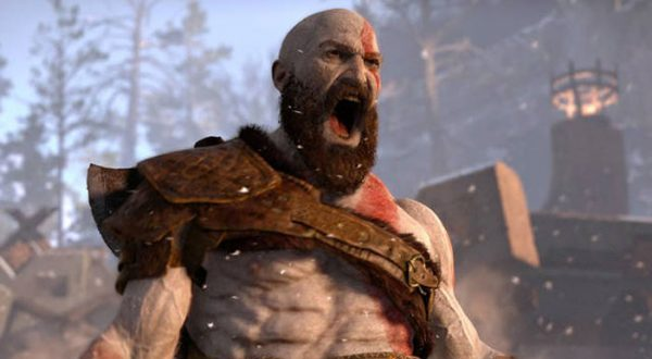 God of War, niente season pass per Kratos