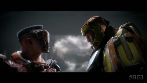 Quake-Champions-Bethesda-E3