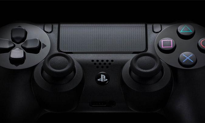 Secondo un insider PS4 Neo non è stata migliorata