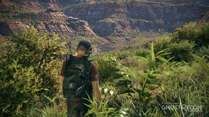 Tom-Clancys-Ghost-Recon-Wildlands-Graphics-Screenshot-2