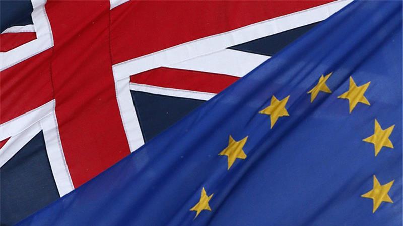 brexit gran bretagna unione europea inglesi