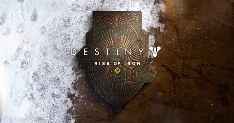destiny signori ferro