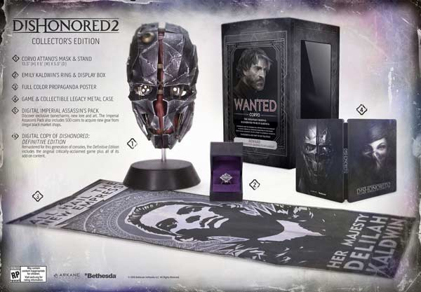 dishonored-2.collector's