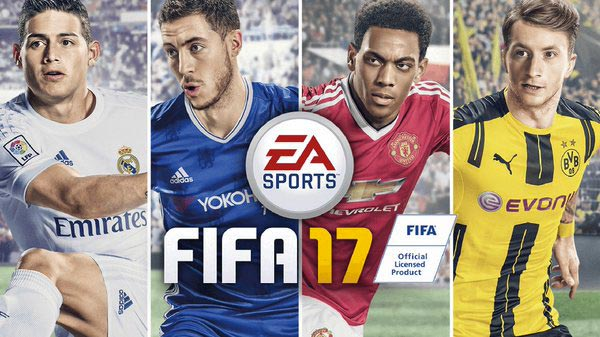 fifa-17-cover-stars-leaked