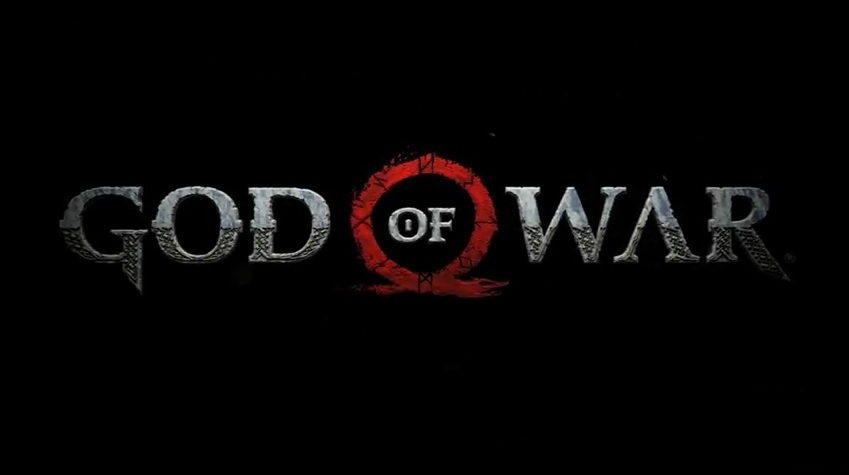 god_of_war_newlogo