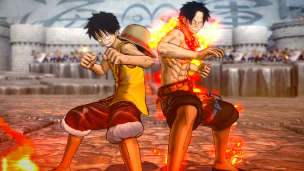one-piece-burning-blood-foto1