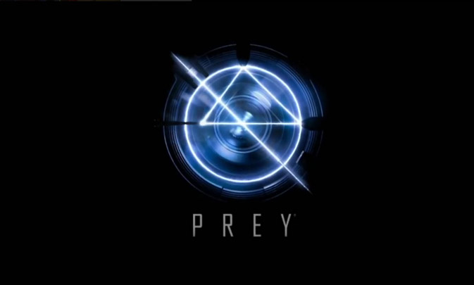 Prey: la versione PC