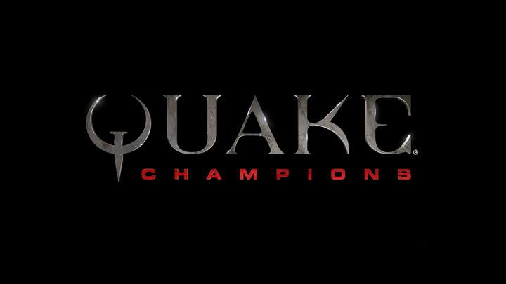 Quake Champions: Primo Trailer di Gioco