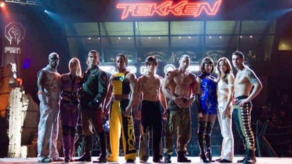 tekken-movie