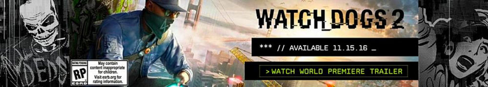 watch_dogs-2-banner