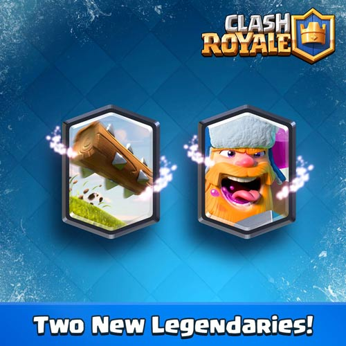 clash-royale-3sneak