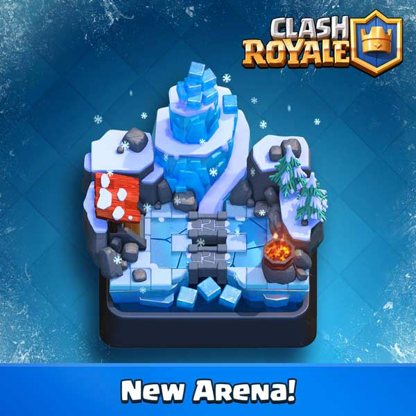 clash-royale-sneak-peek1-luglio
