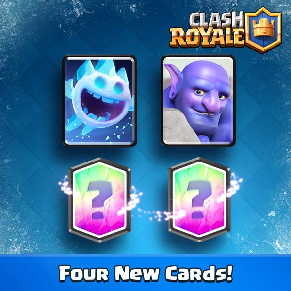 clash-royale-sneak-peek2
