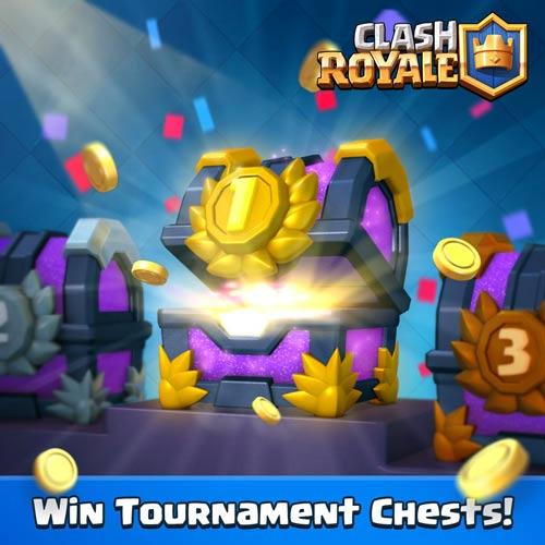 clash-royale-sneak4