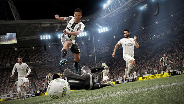 juv-gameplay-EA