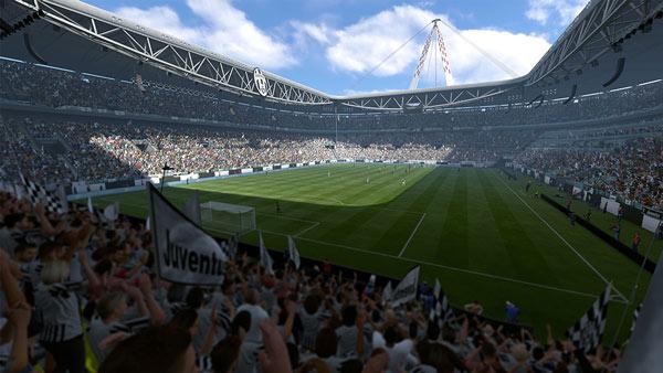 juv-stadium-EA