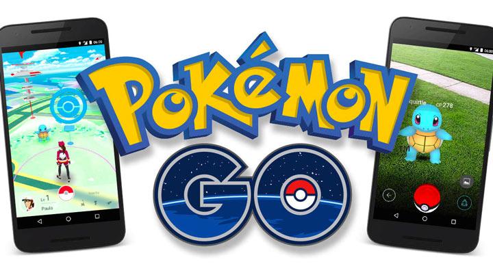 pokemon go clash