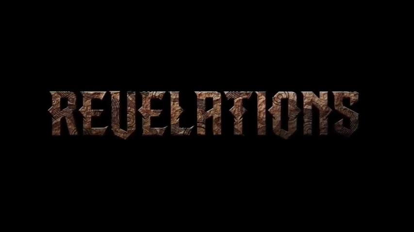 revelations black ops 3 zombie
