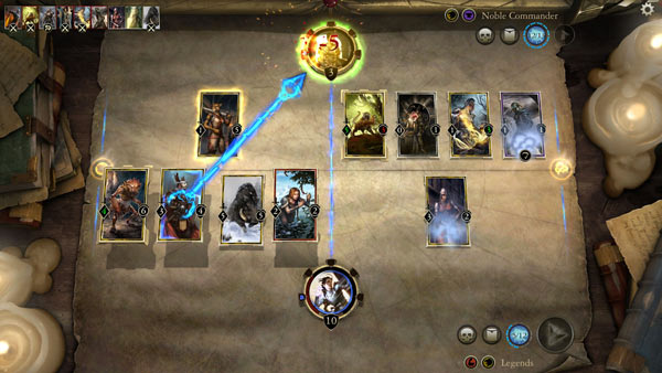 The-Elder-Scrolls-Legends-anteprima1