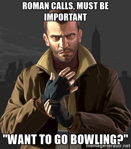 gta4_satri_bowling