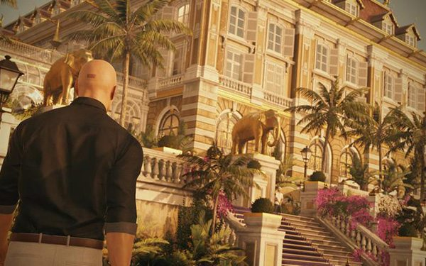 hitman-episode-4-bangkok-2