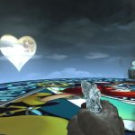 world at war kingdom hearts zombie