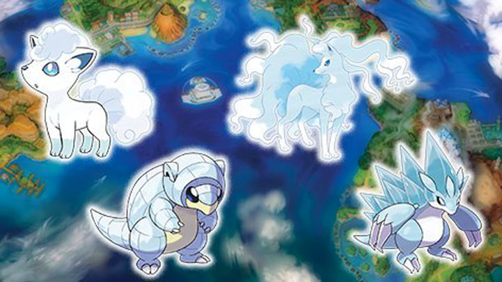 pokemon-sole-luna-alola-form