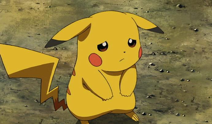 Continua a calare la popolarità di Pokemon GO