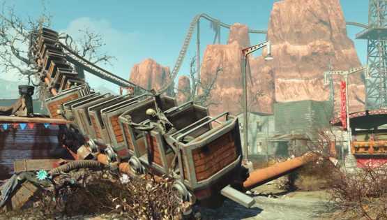Fallout-4-Nuka-World-Desktop-Wallpaper-09452