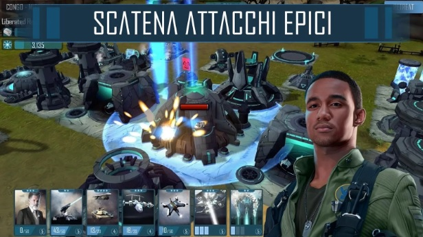 id_extinction_2
