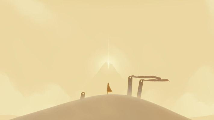 Journey-PS4-Head