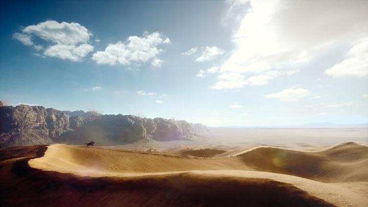 battlefield1-deserto