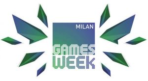 Milan Games Week 2016