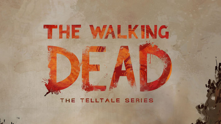 thje walking dead telltale season 3
