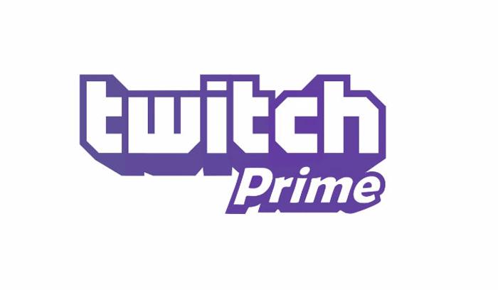 Twitch Prime annunciato da Amazon e Twitch