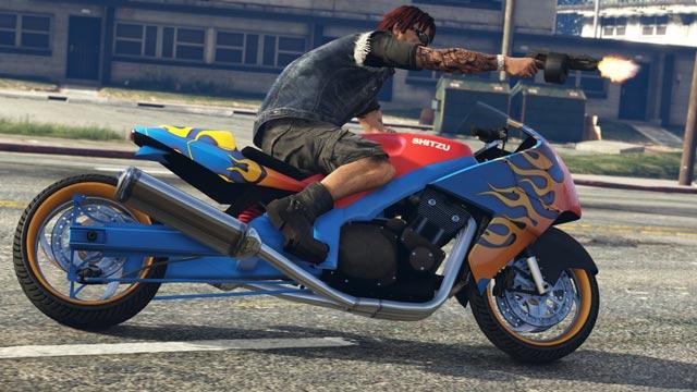 actual_1475585200_gta_bikers