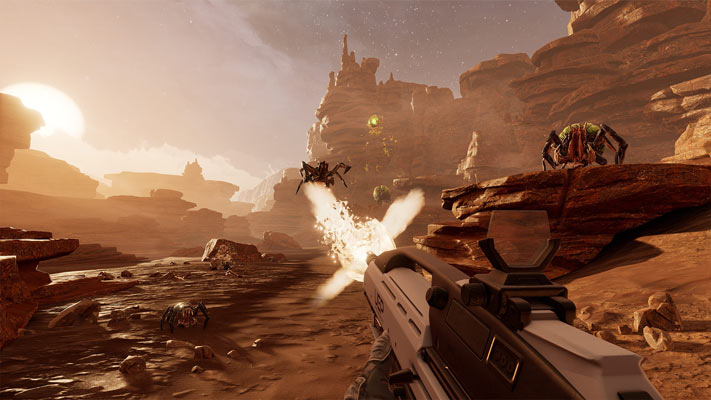 farpoint-vr-ps-screen1