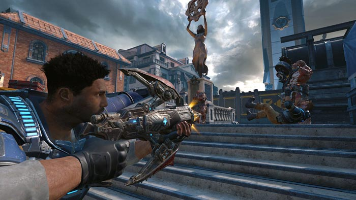 gears-of-war-4-gameplay