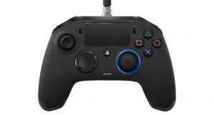 Controller Pro PS4 Nacos Revolution