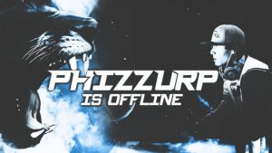 phizzurp twitch funeral