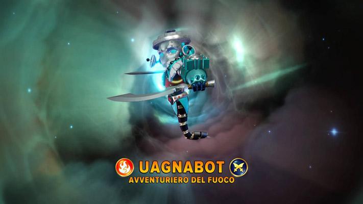 uagnabot_skylanders_imaginators