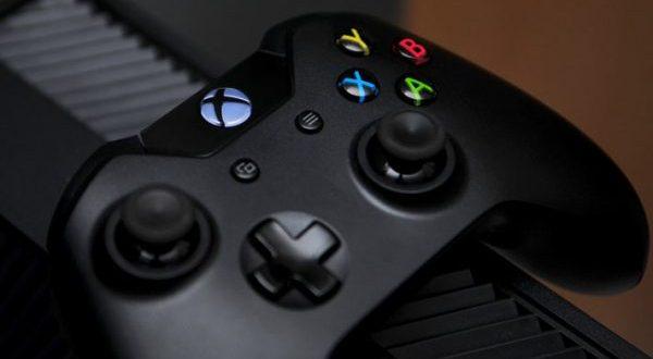Microsoft sta per acquisire Electronic Arts?
