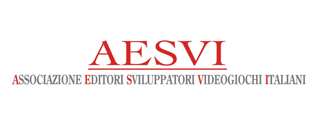 AESVI Logo