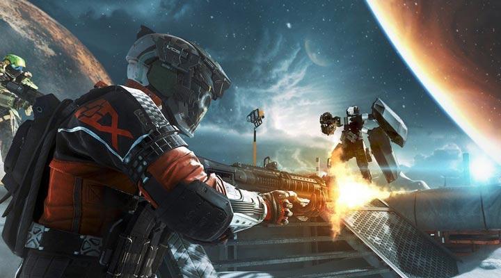 cod-infinite-warfare-preview-rec