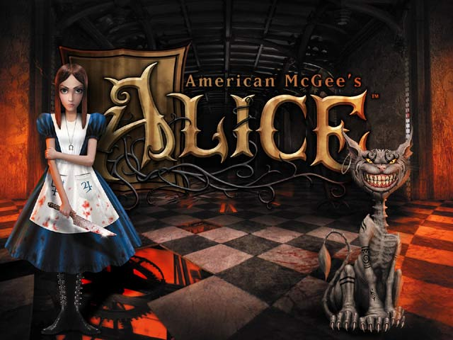 american_mcgee_alice