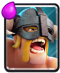 barbari-scelti-clash-royale-wiki
