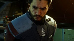 call of duty infinite warfare kit harington