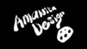 amanita design chuchel