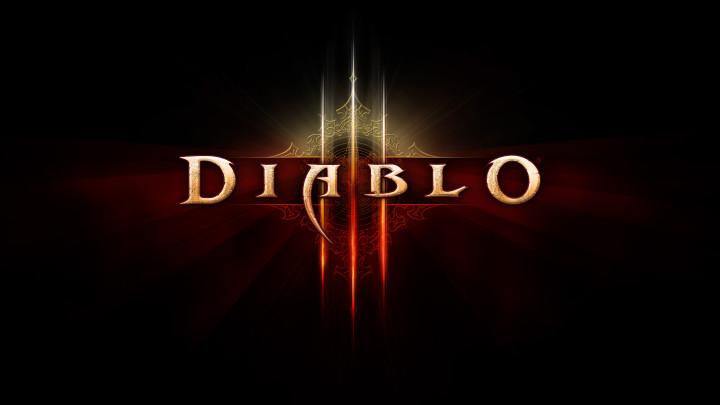 Prime immagini del primo Diablo in arrivo per Diablo III