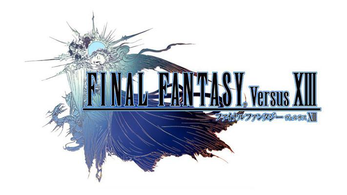 ff_versus_xiii-logo